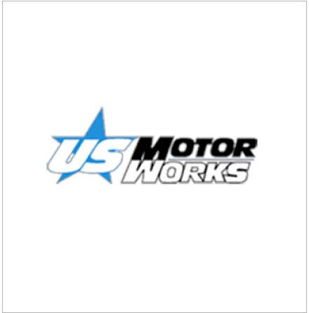 US Motors Works