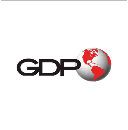 Global Diesel Parts