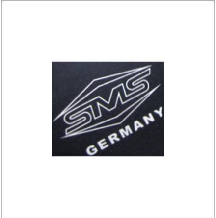 SMS Germany