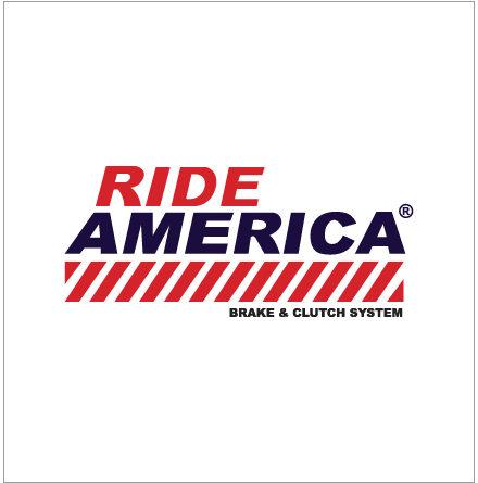 Ride America