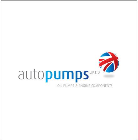 Autopumps