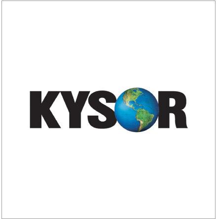 Kysor